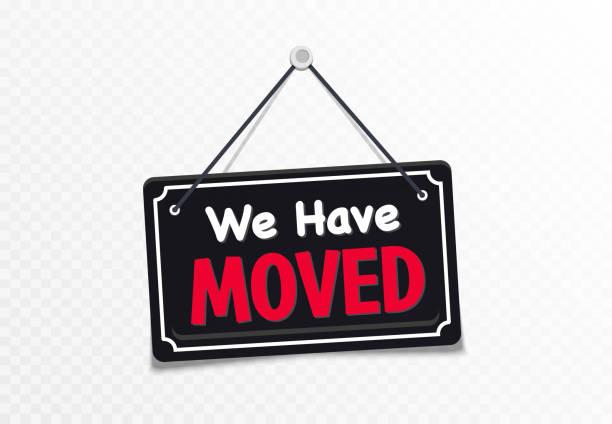 40 Frases De Vendedores De Sucesso Para Voce Usar E Abusar